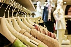 Miniguida allo shopping on line
