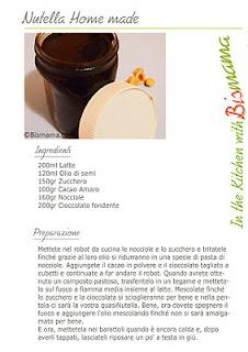 Nutella-Home-made-copia