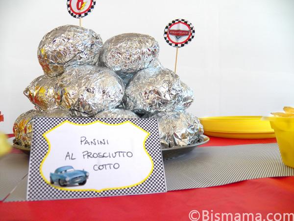 festa-a-tema-cars
