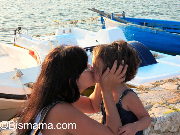 Bacio-a-porto-cesareo