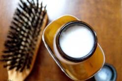 Rigenerare i capelli dopo l'estate