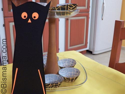 festa di halloween per bambini