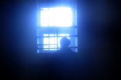 Il carcere possibile… anche per le mamme