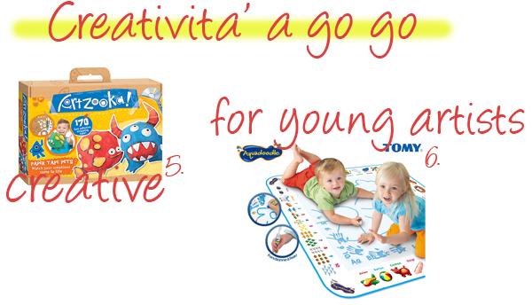 creatività-idee-regalo-per-bambini