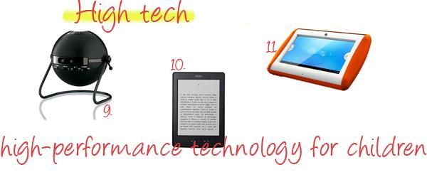 hi-tech-idee-regalo-per-bambini