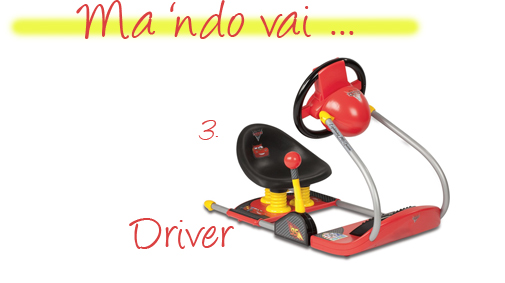 idee-regalo-per-bambini-macchina-a-pedali