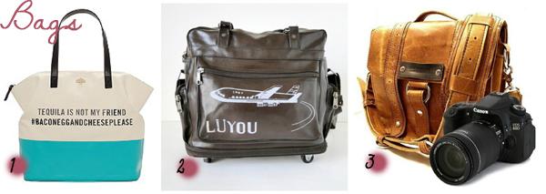 wishlist-bags