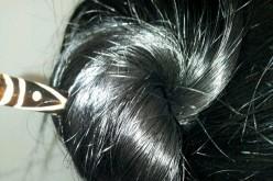 Cura dei capelli in estate: natural tips and tricks
