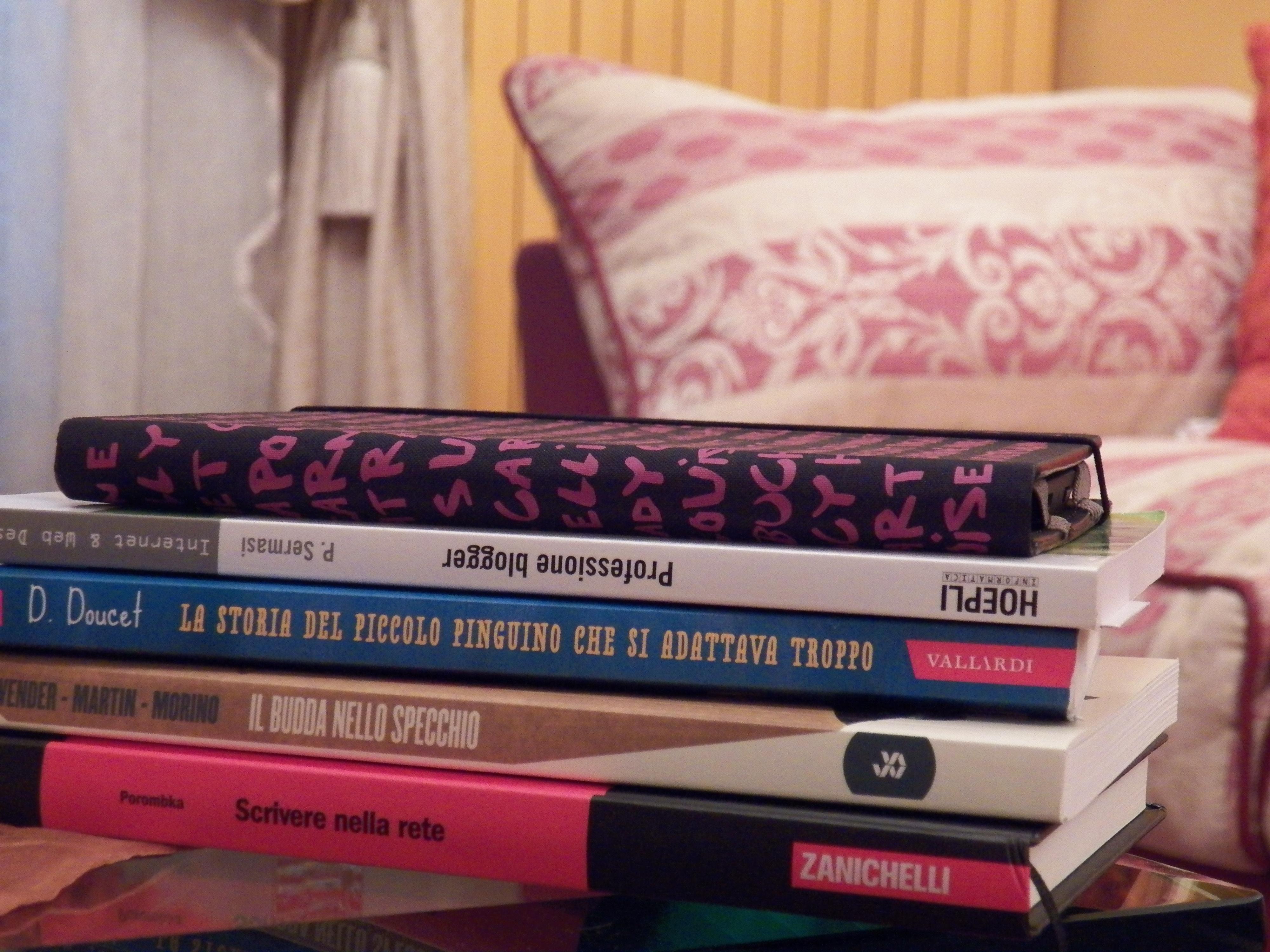 Storie di letture kindle e profumo della carta parte 1 bismama - Il budda nello specchio ...