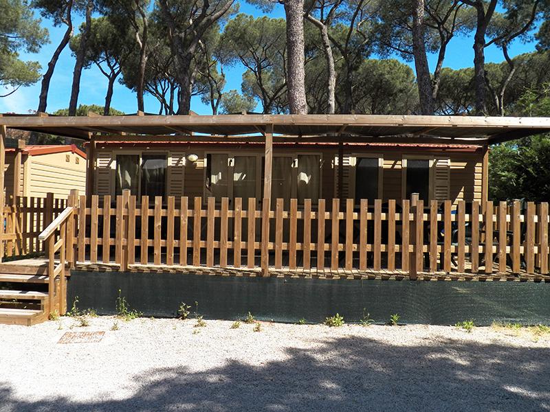 3_il-nostro-bungalow