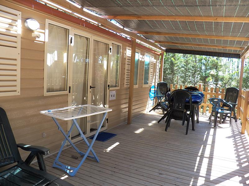 4-il-nostro-bungalow-veranda