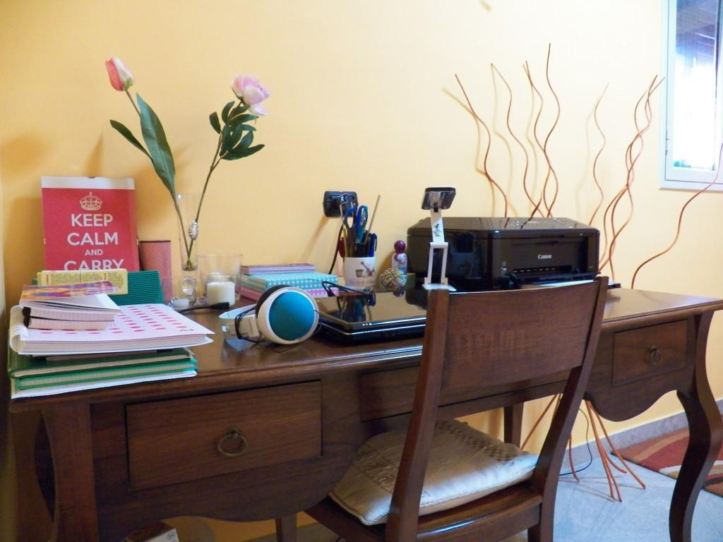 scrivania-casa