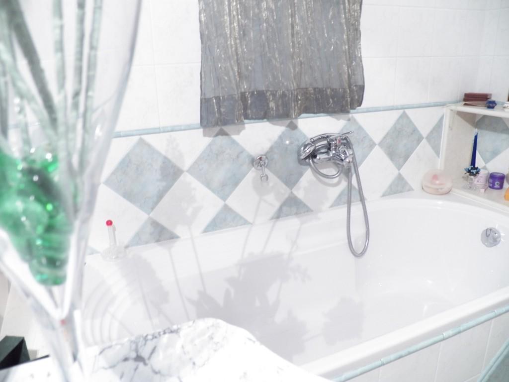 bagno-casa