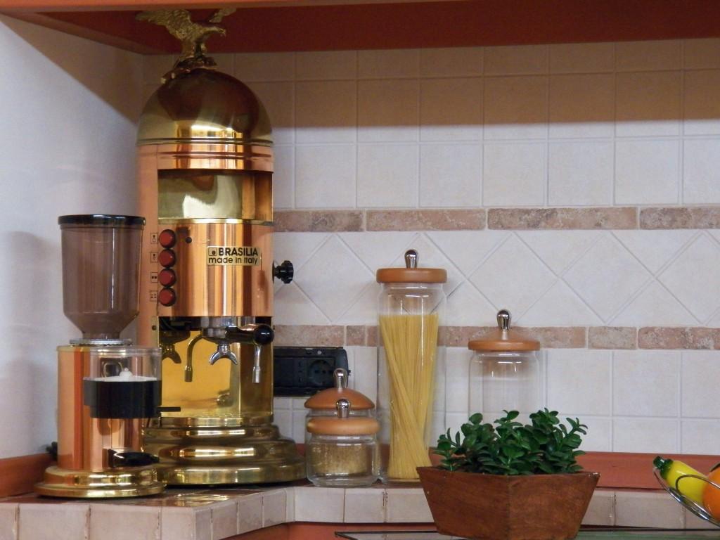 caffè-casa