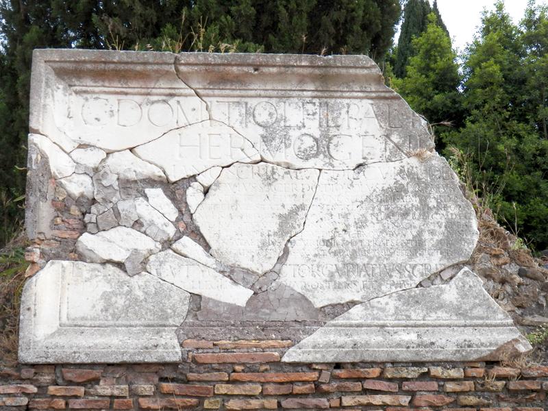 Ostia-antica-