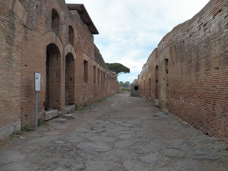 Ostia-antica-121