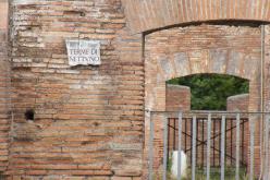 Roma e Ostia antica in un week end (parte 2)