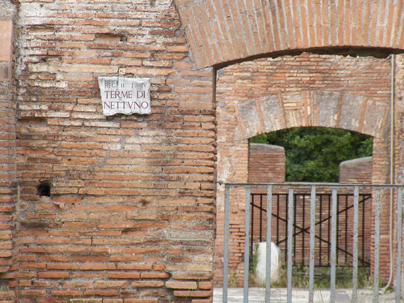 Ostia-antica-16