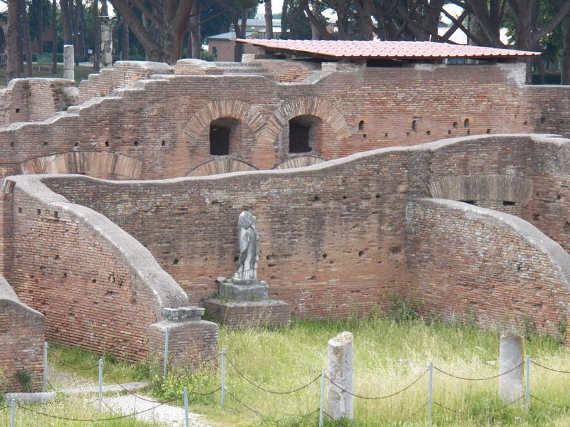 Ostia-antica-17