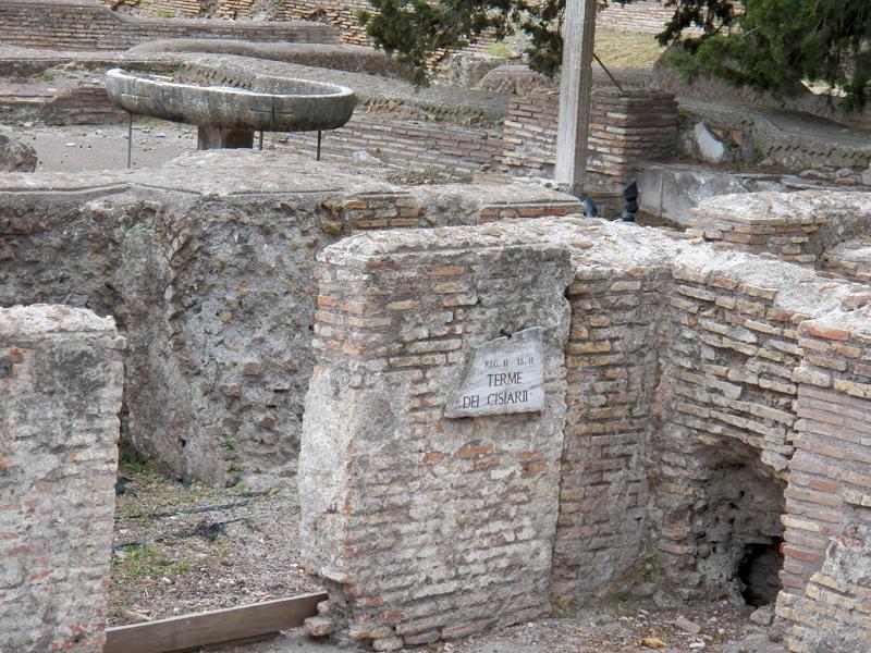 Ostia-antica-3