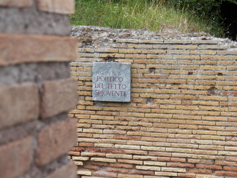 Ostia-antica-4