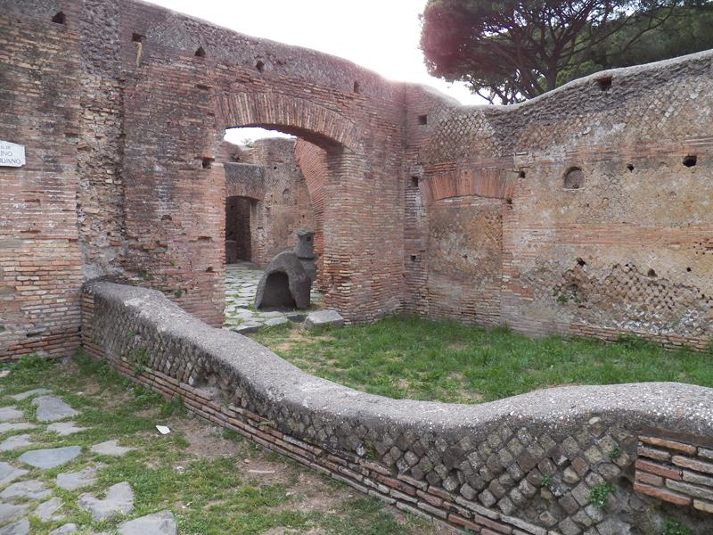 Ostia-antica-8