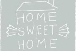 Home sweet home: angoli di casa che amo