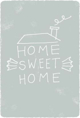 home-sweet-home-illustration