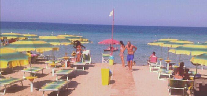 Il summer sharing