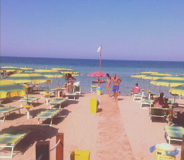 summer sharing