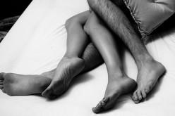 Sessioni notturne di terapia di coppia