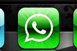 Whatsapp: adolescenti e regole