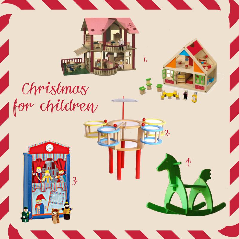 christmas-for-children