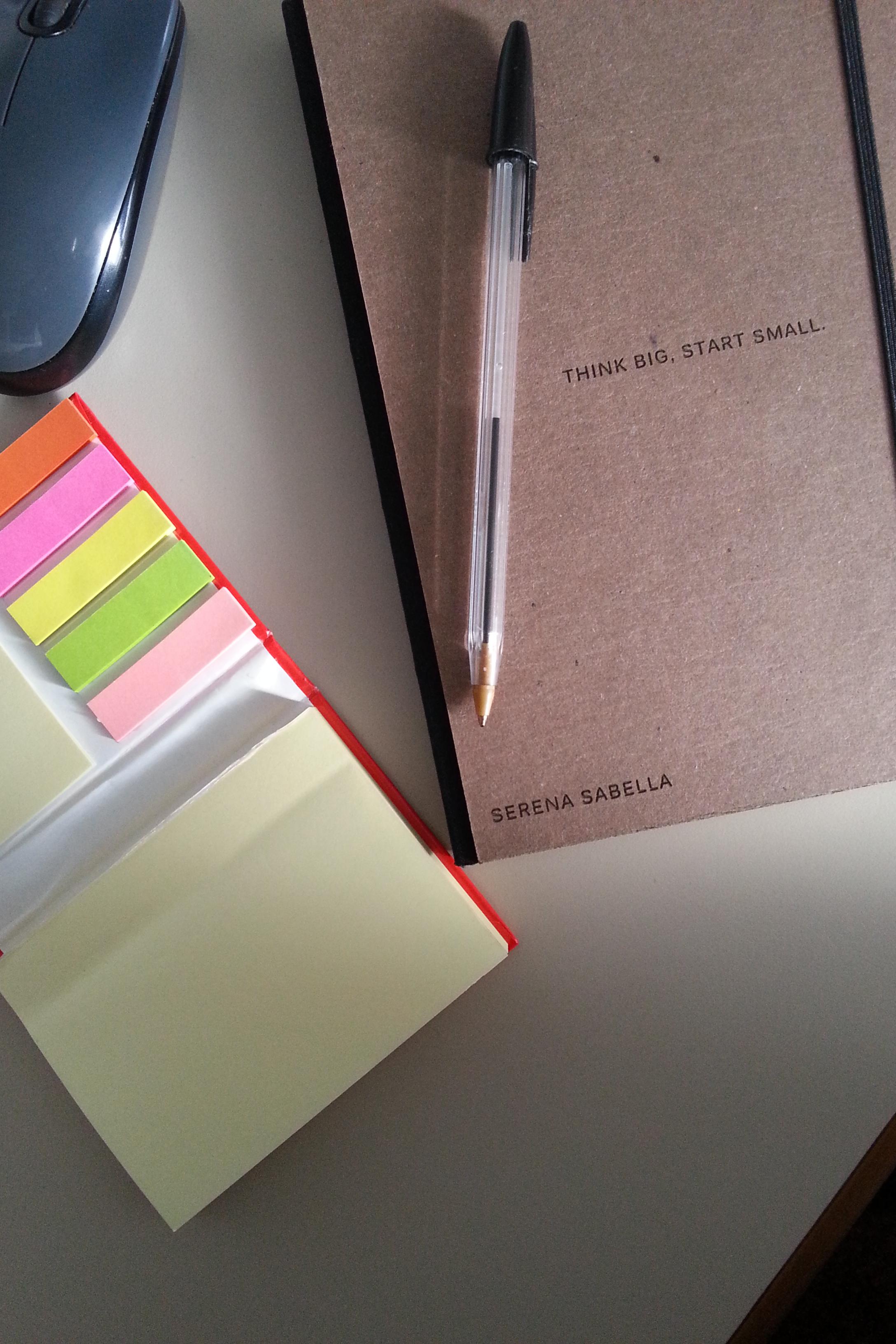 agenda-personalizzata-13/sedicesimi