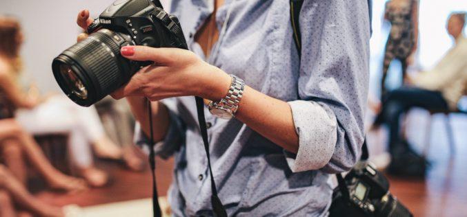Organizzare le foto digitali: i programmi indispensabili