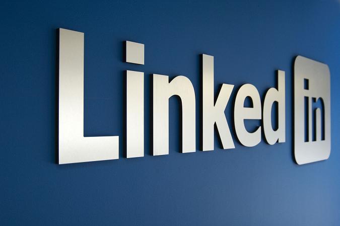 linkedin 2 Linkedin: limportanza di avere un profilo ben curato