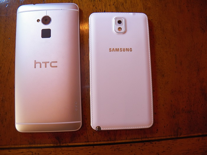 htc one max contro samsung galaxy note 3_2