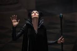 Maleficent: la bella addormentata coi geni di Brad Pitt