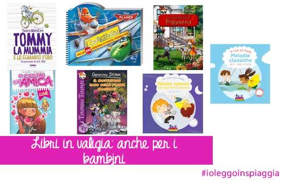 letture-da-ombrellone-per-bambini