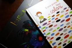 Consigli di lettura per piccoli divoratori di pagine