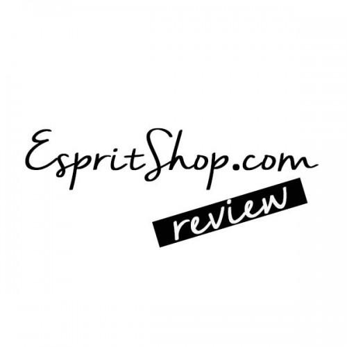 Shopping-on-line-review-Espritshop.com