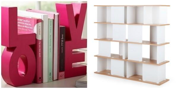 libri made.com