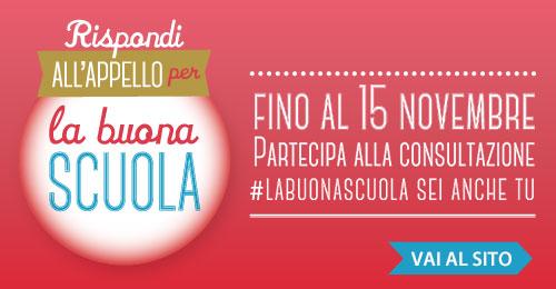 banner_Labuonascuola_500x260-1