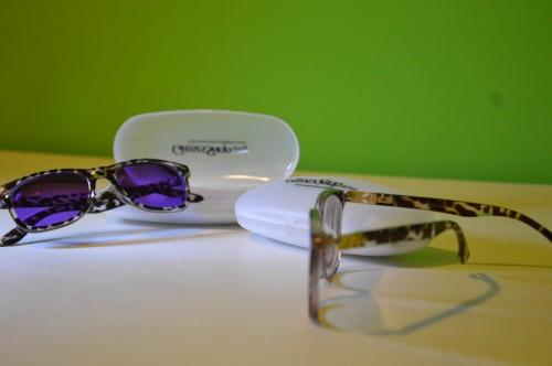 glassesshop