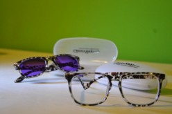 Glassesshop.com: my shopping review