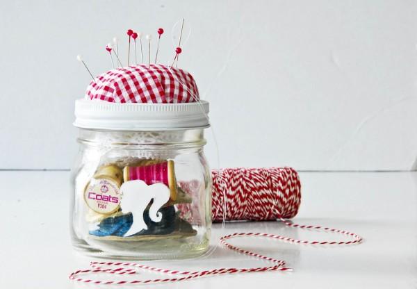 Emejing Regali Natale Fai Da Te Cucina Ideas - Skilifts.us ...