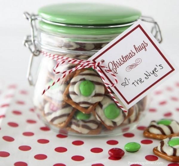 idee regali di natale fai da te cucina - 28 images - idee regalo fai ...