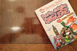 Insegnare l'inglese ai bambini [conoscete ISE KIDDY ENGLISH ?]