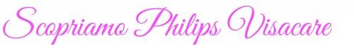 Philips-Visacare-recensione