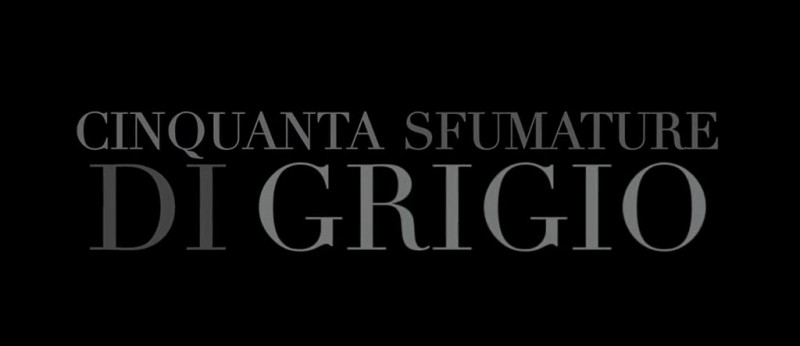50_sfumature_di_grigio_(film)